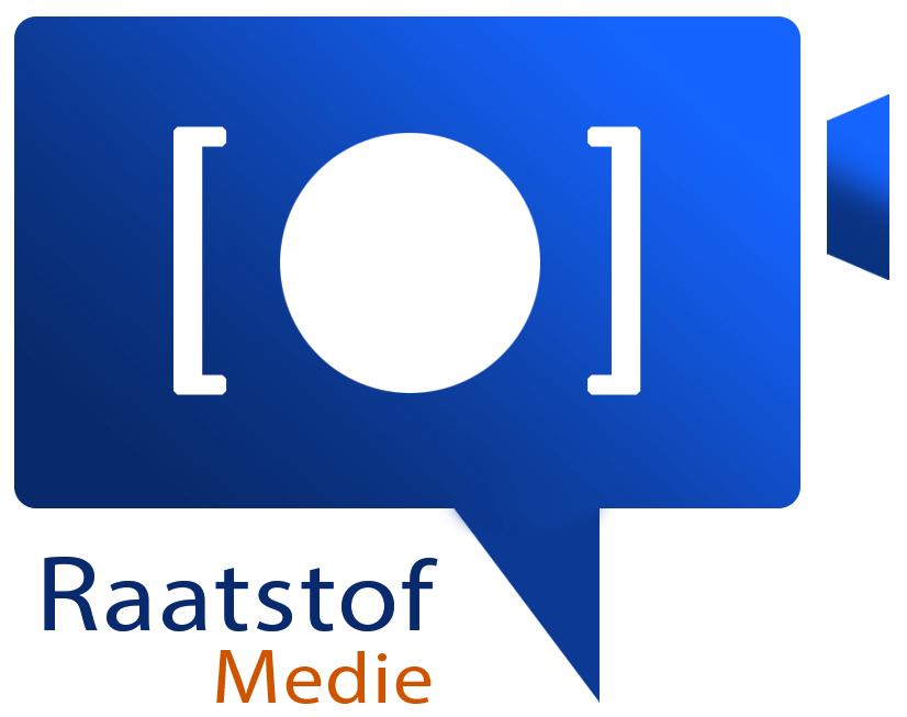 Raatstof Medie