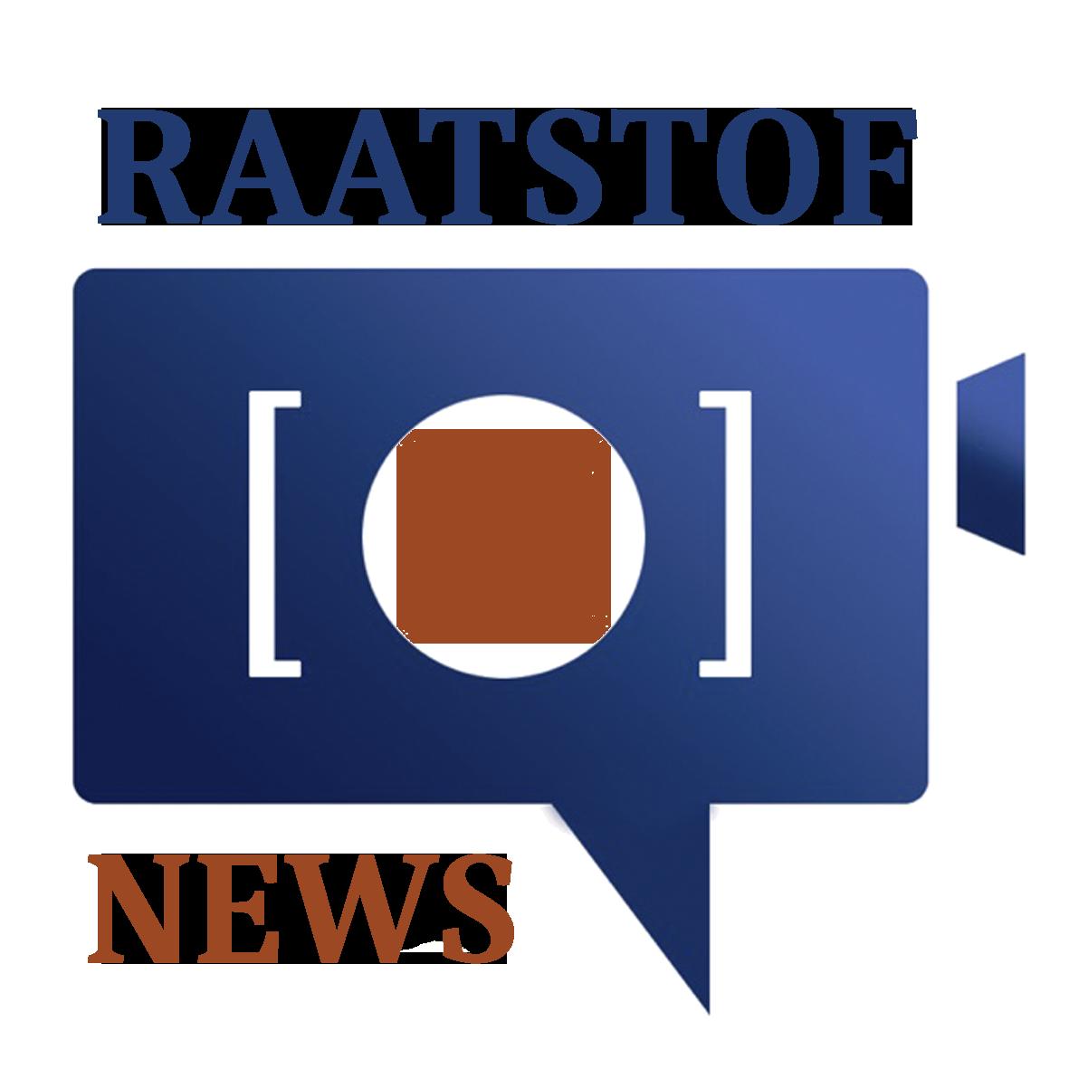 Raatstof News 1. april 2021
