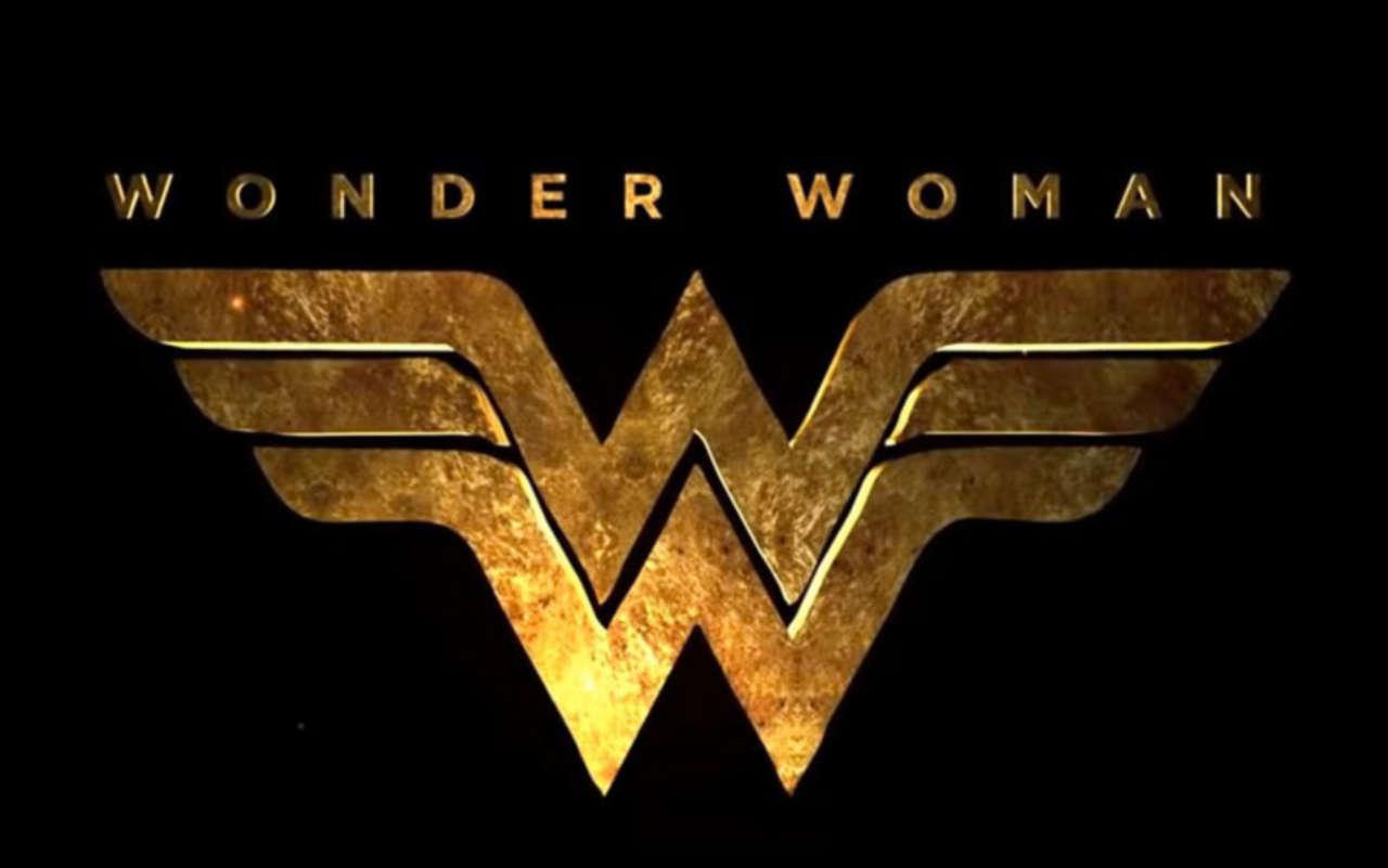 WonderWoman/Gal Gadot del 1