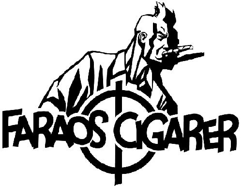 Faraos Cigarer