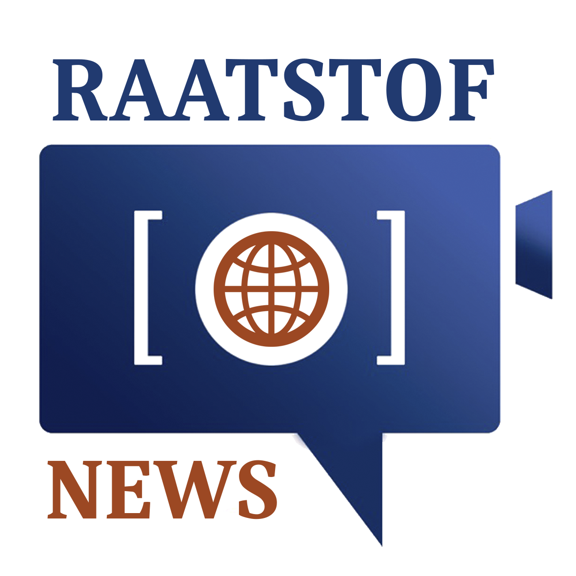 Raatstof News 1. april 2021